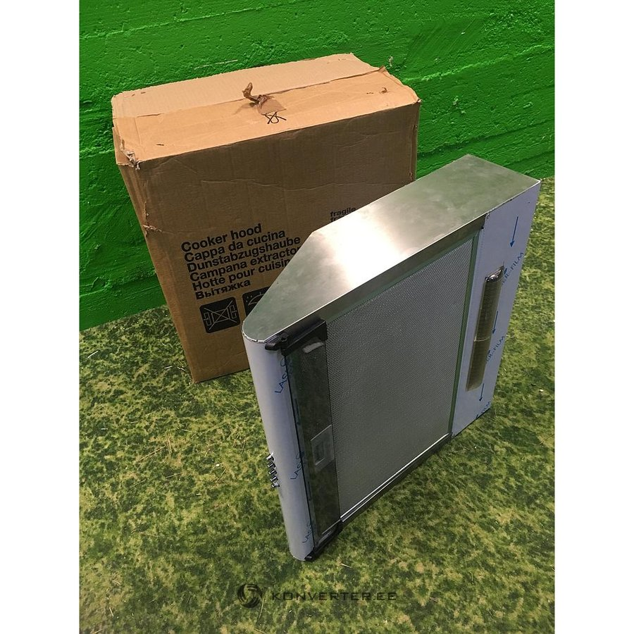 57b3177df62 Õhupuhasti Lasker LCL50x - Konverter Outlet