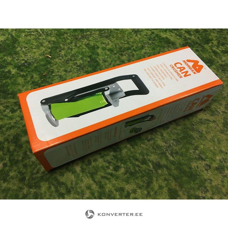00ef60fc8dd Seinale kinnitatav pudeliavaja ja plekkpurgipress - Konverter Outlet