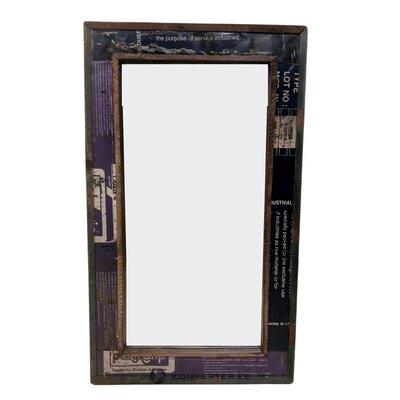 Spogulis (montreāls)