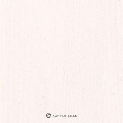 Valge Elutoa Sahtel (2tk)
