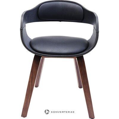 Кресло коста (эскизный проект)