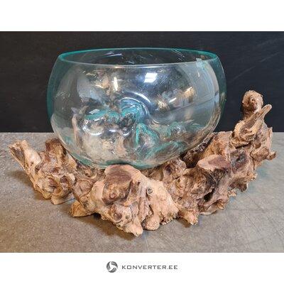 Балийская ваза (56)