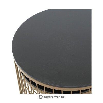 Диван столовый набор roxana (inart)