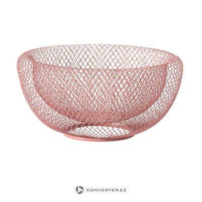 Storage basket set livas (boltze)