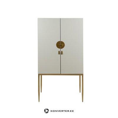 Dizaino baro spintelė (santiago pons)