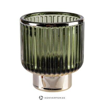 Candlestick romieu (billiet-vanlaere).