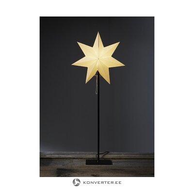 Dekoratiivlamp Polly (Best Season)