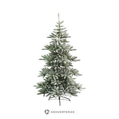 Artificial spruce arvika (best season) (whole)