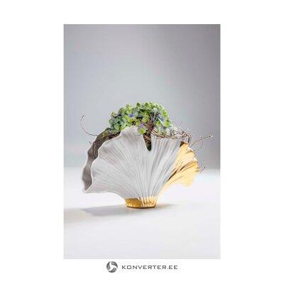 Disain Lillevaas Ginkgo Elegance (Kare Design)