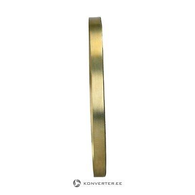 Настенное зеркало ina (kersten)