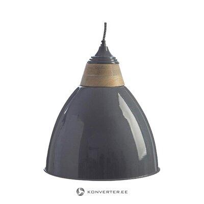 Pakabukas šviestuvas Oslas (pagrindiniai namų apyvokos daiktai)