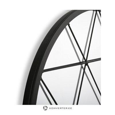 Design wall mirror arnold (versa)