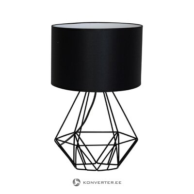 Must Laualamp Basket (Luminex)