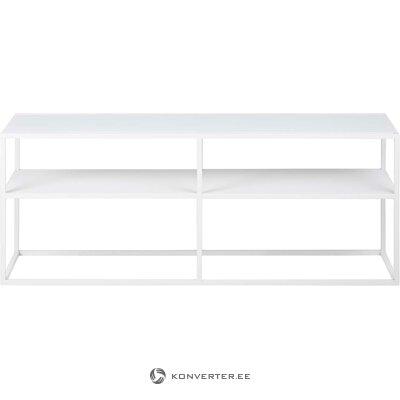 White shelf newton (actona)