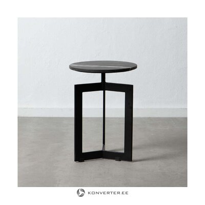 Design coffee table alexa (alexandra house)