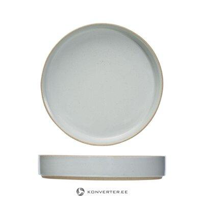 Supitaldrik concrete (billiet-vanlaere)