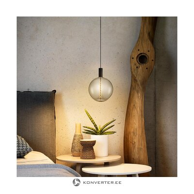Led-polttimospiraali (besselink licht)