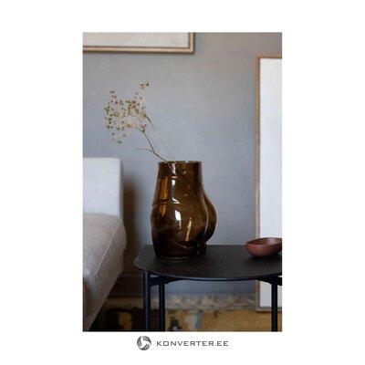Design flower vase eleanor (by on)