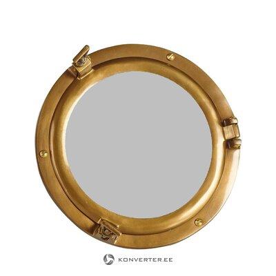 Design picture frame porthole (artesanía)