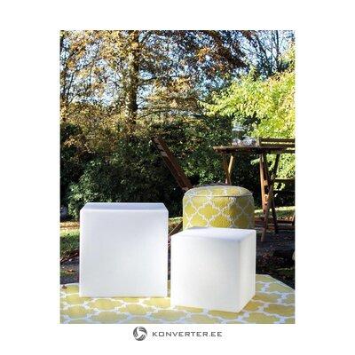 Dekoratiiv Valgusti Shining Cube (8 Seasons)