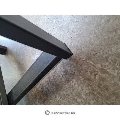 Sofa table zora (f & h of scandinavia)