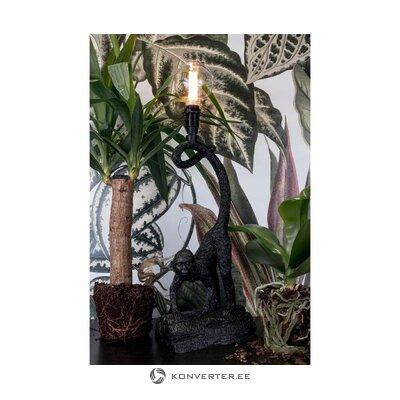 Дизайнерская настольная лампа marcel (globen lighting)
