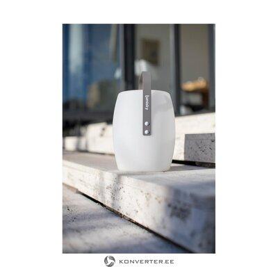 LED Bluetooth skaļrunis Lucy (Batimex)