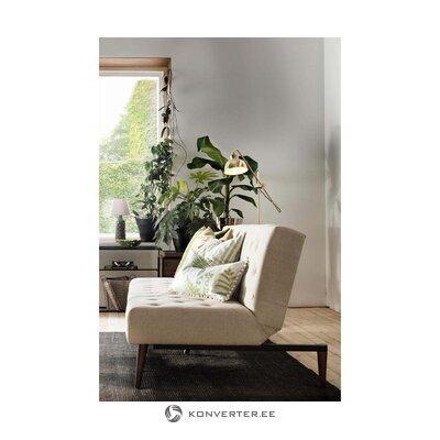 Трехместный диван-кровать albany