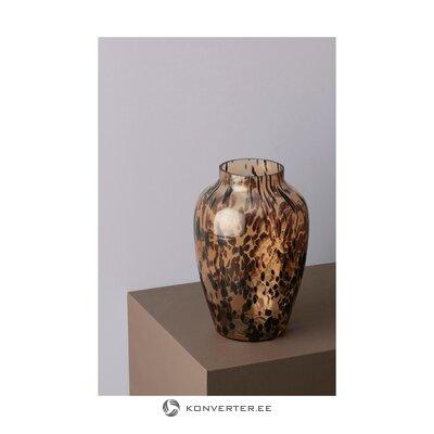 Flower vase leo (ellos)