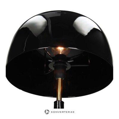 LED -pöytävalaisin Laura (HD -elma)