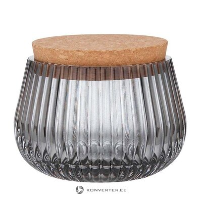 Storage jar zephyr (ladelle)