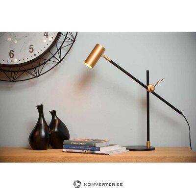 Disain LED Laualamp Philine (Lucide)