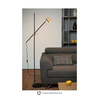 Floor lamp philine (lucide)