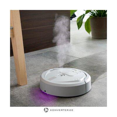 Robotti Mopp Gino (Innovagoods)