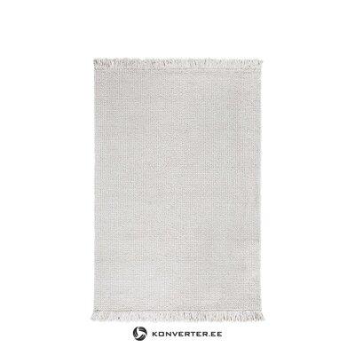 Salės kilimas (franz reinkemeier)