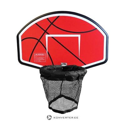 Баскетбольный набор баскетбол (schou)