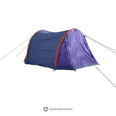 Tent for 3 people emilia (schou)