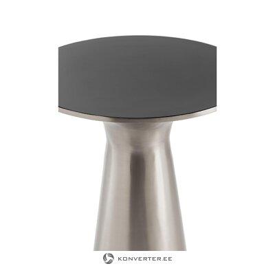 Metallinen sohvapöytä paros (milano)