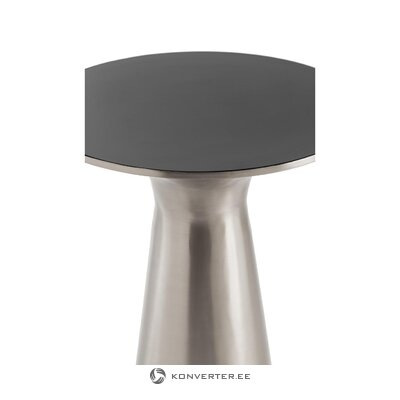 Metal coffee table paros (milano)