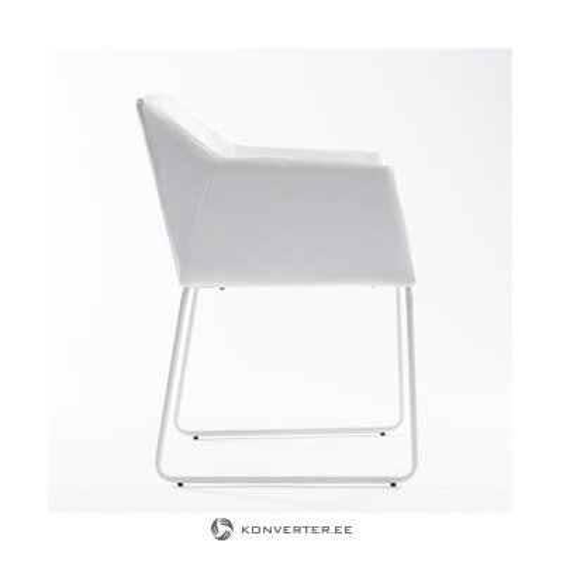 Light chair norwich (tradestone)