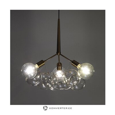 Design pendant bunch (tomasucci)