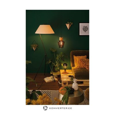 Disain Põrandalamp Narve (Paulmann Licht)