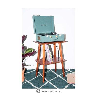 Design shelf manchester (crosley)