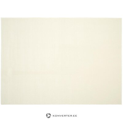 Beige carpet (east) (whole, in box)