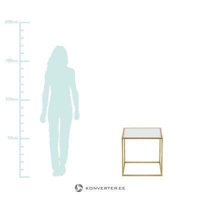 Design sohvapöytä (kansi)