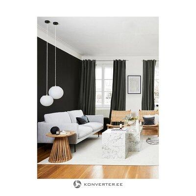 Lengvas viskozinis kilimas (jane) 300x400 cm