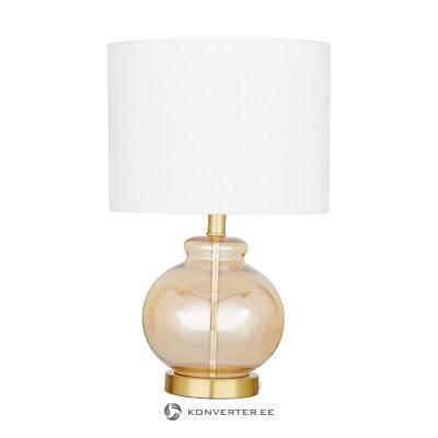 Table lamp natty (miraluz)