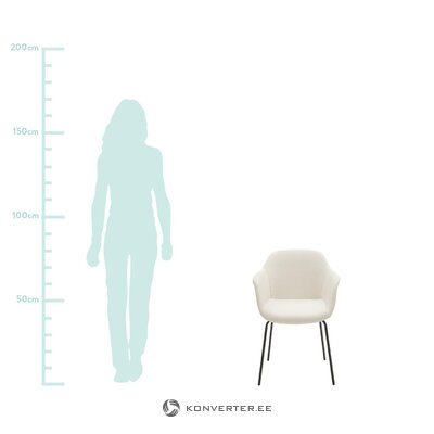 Gaišs krēsls (Fidži)
