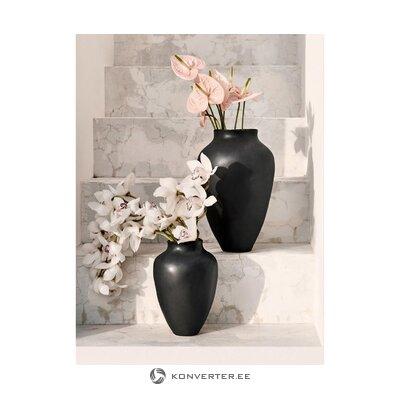 Flower vase (latona)