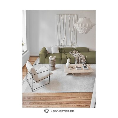 Модульный диван green xl (полет)